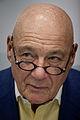 Vladimir Posner 2013 04.jpg