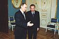 Vladimir Putin 19 March 2002-1.jpg
