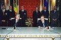 Vladimir Putin 19 November 2001-5.jpg