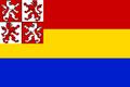 Vlag van Zaandijk.png