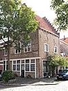 vlissingen-palingstraat 44