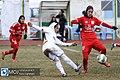 Vochan Kurdistan WFC vs Shahrdari Bam WFC 2019-12-27 40.jpg