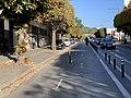 Voie Cyclable Avenue Gabriel Péri - Montreuil (FR93) - 2020-09-09 - 5.jpg