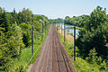 Voie férée et canal de la Marne au Rhin à Steinbourg en été.jpg