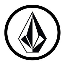 Image result for volcom logo