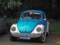 Volkswagen 1300 (15104823601).jpg