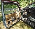 Volkswagen Golf, rat style (3).jpg