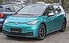 Volkswagen ID.3 IMG 3488.jpg