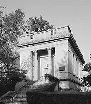 Volta_Bureau,_1537_Thirty-fifth_Street_Northwest_(Washington,_District_of_Columbia).jpg