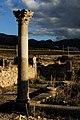Volubilis - Roman ruins.jpg