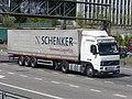 Volvo FH12-Schenker (D)-2003.jpg