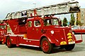 Volvo LV293 Fire Engine 1938.jpg