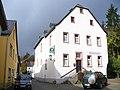 Von-Hersel-Strasse, Schoenecken - geo.hlipp.de - 6247.jpg