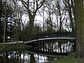 Vondelpark in Amsterdam (3399996623).jpg