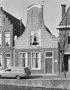 voorgevel - alkmaar - 20006759 - rce