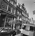 Voorgevel - Amsterdam - 20017100 - RCE.jpg