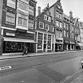 Voorgevel - Amsterdam - 20021336 - RCE.jpg