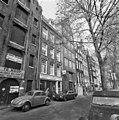 Voorgevels - Amsterdam - 20018812 - RCE.jpg