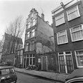 Voorgevels - Amsterdam - 20018996 - RCE.jpg