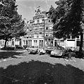 Voorgevels - Amsterdam - 20019682 - RCE.jpg