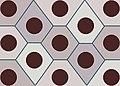 VoronoiPolygons.jpg