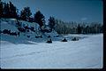 Voyageurs National Park VOYA9503.jpg
