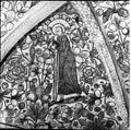 Vrena kyrka, kalkmålningar 24.jpg