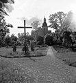 Vreta klosters kyrka - KMB - 16001000023560.jpg