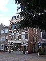 Vrijplaats Koppenhinksteeg (2).JPG