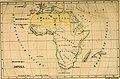 Vselennaia - razskazy iz fizicheskoi, matematicheskoi i politicheskoi geografii dlia chitatelei ot 8 do 12 liet (1863) (14761969351).jpg