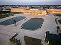 Vue aérienne du domaine de Versailles par ToucanWings - Creative Commons By Sa 3.0 - 012.jpg