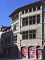 Vue d'ensemble 4 Maison François 1er Saint Etienne.jpg
