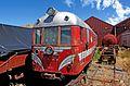 Vulcan Railcar Rm 57 (8068851964).jpg