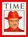 Vyacheslav Molotov-TIME-1953.jpg