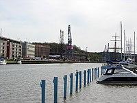 Wärtsilän telakka, Turku.jpg