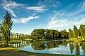 Wörlitzer Park 6.jpg