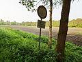 Würmsee im LSG Forst Rundshorn - Fuhrberg IMG 6582.jpg