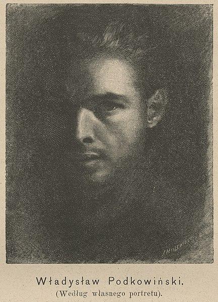 władysław podkowinski - image 9