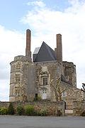 120px-W1246-MartigneBriand_Chateau_62842.JPG