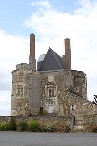 W1246-MartigneBriand Chateau 62842.JPG