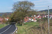 WAK Burkhardtroda 001.jpg