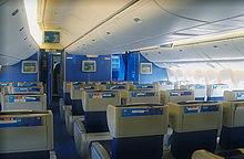 Klm Royal Dutch Airlines Wikipedia La Enciclopedia Libre