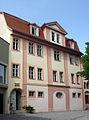 WE-Herderplatz08-Herderhaus.jpg