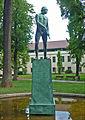 WE-Wildenbruchdenkmal03.jpg