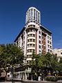 WLM14ES - Zaragoza Plaza Paraiso 00942 - .jpg