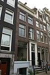 wlm2011 - amsterdam - herengracht 18