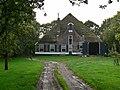 WLM - M.arjon - Middenbeemster Oostdijk 13.jpg