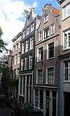 wlm - andrevanb - amsterdam, roomolenstraat 4 (1)