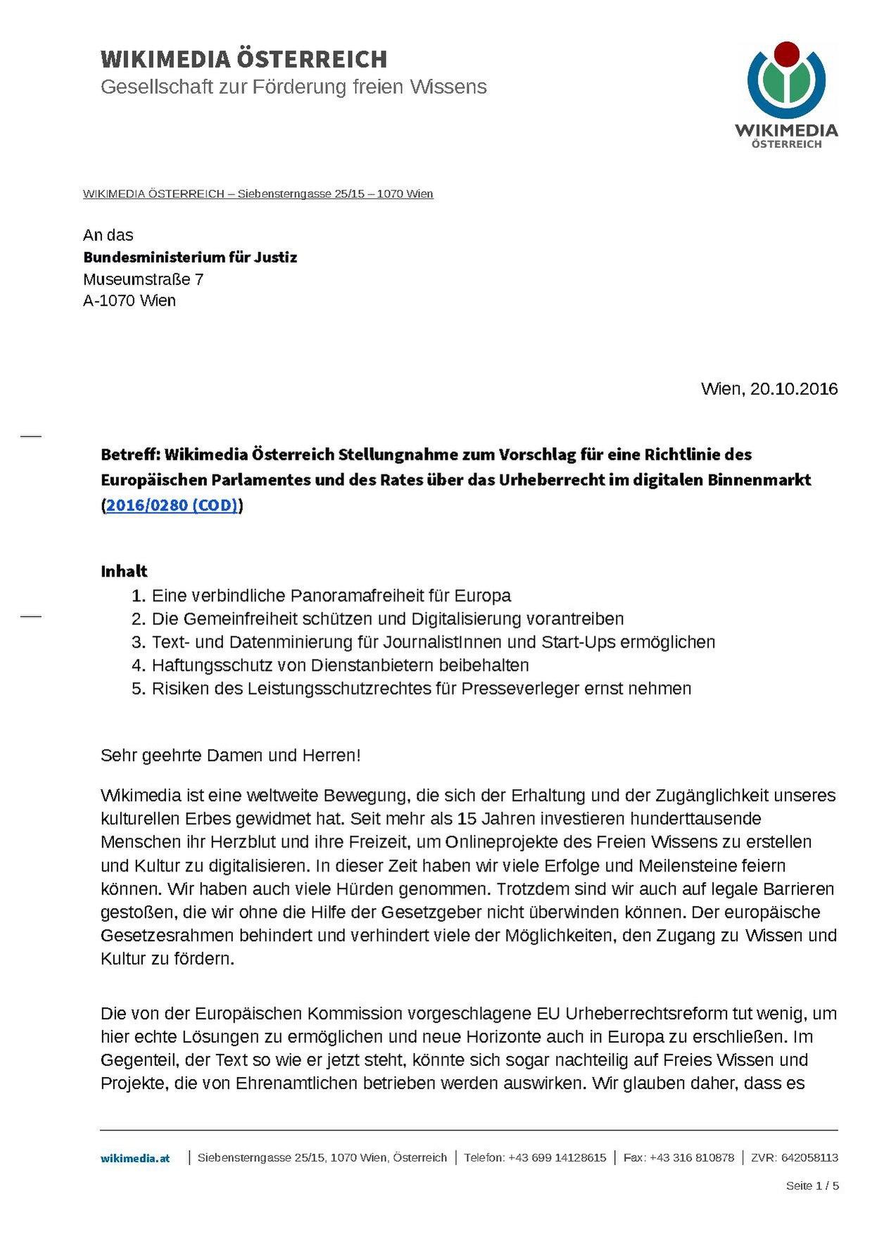 Wunderbar Rechtsanwaltsgehilfin Und Anschreiben Bilder - Entry Level ...