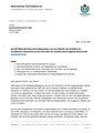 WMAT - BMJ Anschreiben - EU Urheberrechtsreform.pdf